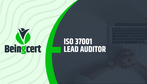 ISO 37001 Lead Auditor