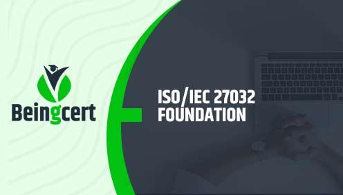 ISO/IEC 27032 Foundation