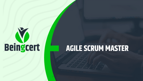 Agile Scrum Master Exam & Certification