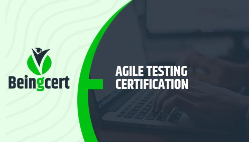 Agile Testing Certifications