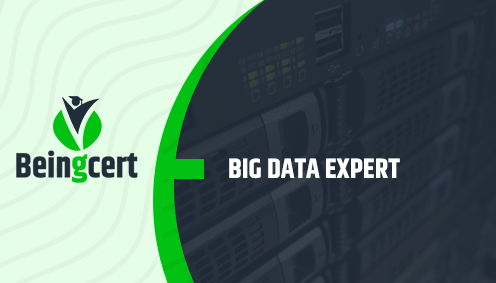 image big data expert