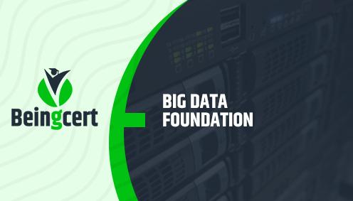 image big data foundation
