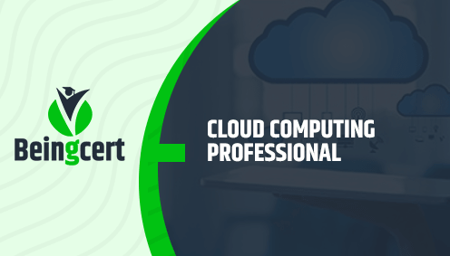 Cloud Computing Professional Certification
