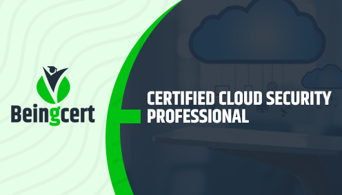 image Certified cloud security professional