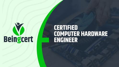 Image Certified Computer Hardware Engineer