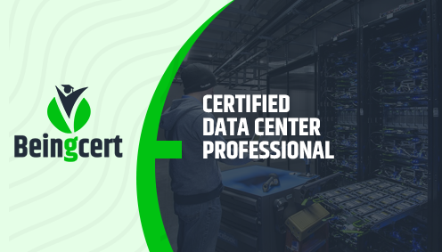Certified Data Center Professional