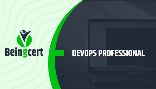 Beingcert DevOps Professional