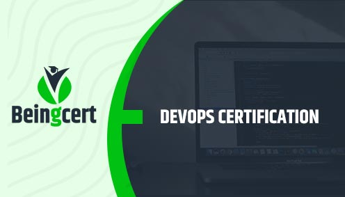 DevOps Certifications