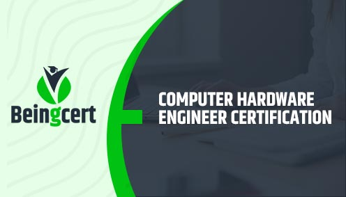 Computer Hardware Engineer Certification
