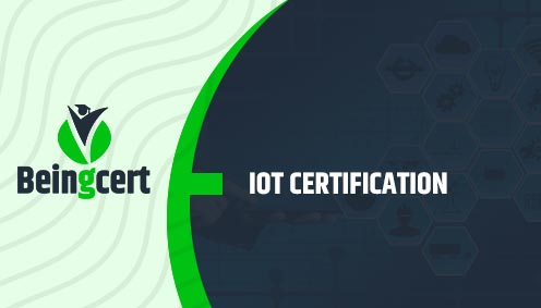 IoT Certification
