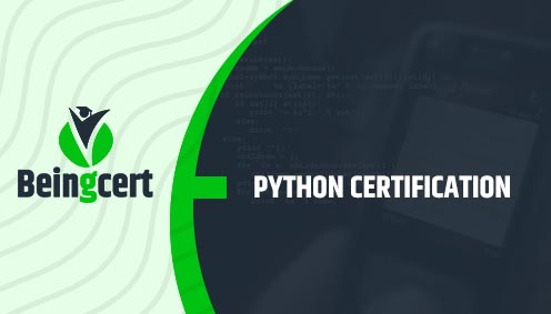 Python Programming Certification