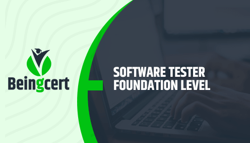 Software Tester Foundation Level