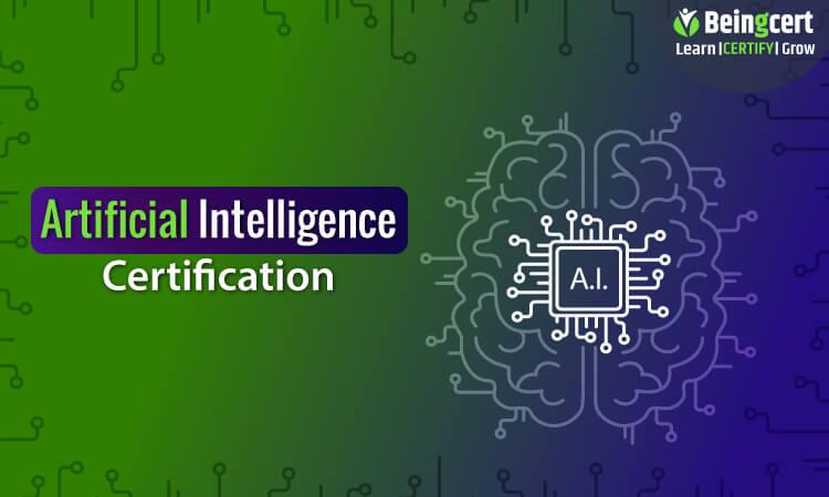 AI: The Future of Tomorrow