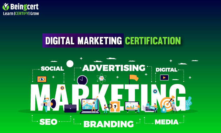 Digital Marketing: The new avenues for businesses